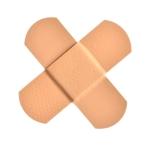 bandage-1235337_1280